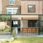 The 5 House Extension Types You Need To Know About