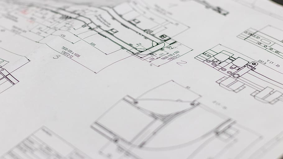 Loft Conversion Planning Permission Guidelines