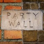 What is the Party Wall Act of 1996? A simple guide to everything you need to know.