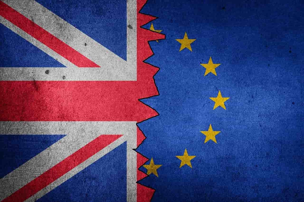 Does Brexit affect my building plans?