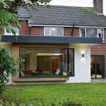 8 things to consider before building a House Extension